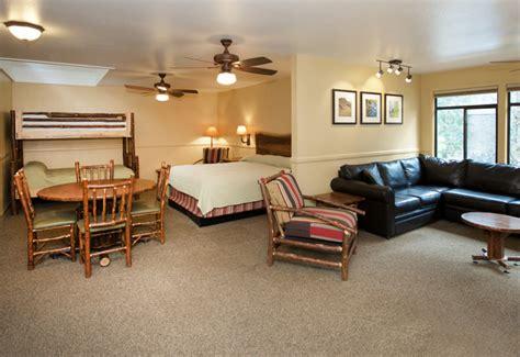 room rates details yosemite valley lodge
