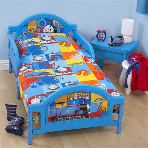 thomas the tank headboard toddler bed tractor toddler tractor bed plans toddler