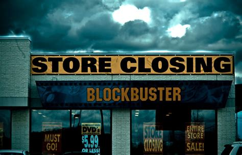 why i still miss blockbuster digital trends