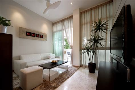 House Interior Design Ideas Malaysia Condominium Landed House Interior Design In Singapore