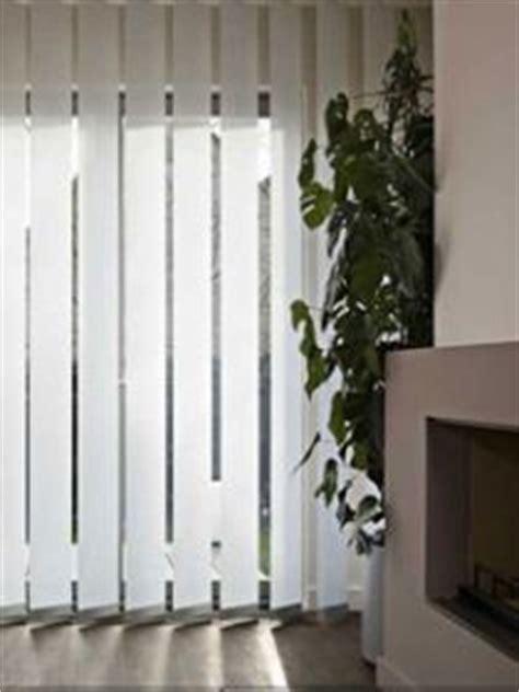 tende a bande verticali tende verticali a bande su misura da 250mm