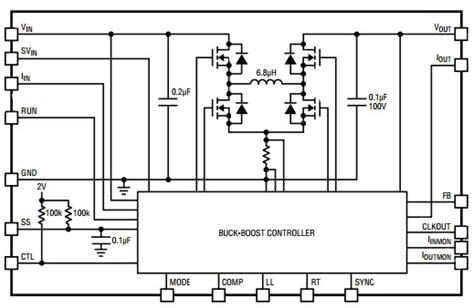 buck boost inductor selection inductor selection for switching regulator 28 images inductor selection for switching