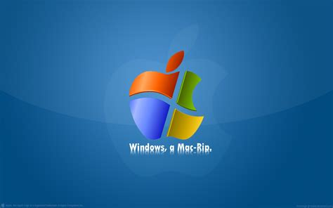 high resolution wallpaper for windows 10 windows 10 wallpaper high resolution wallpapersafari