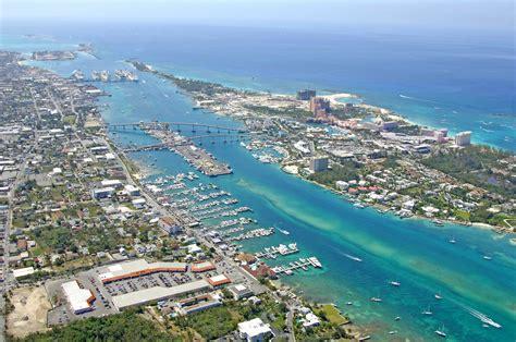 nassau bahamas nassau harbour in np bahamas harbor reviews phone