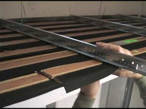 woodworks org woodworks linear installation