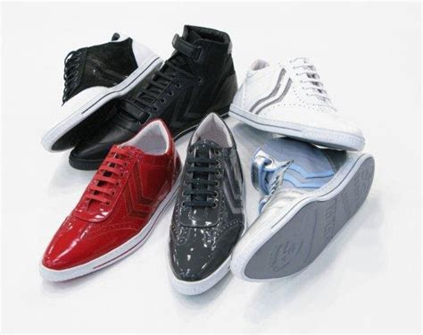 Sepatu Flat Shoes Wanita Ni 931 peluang bisnis jualan sepatu kets