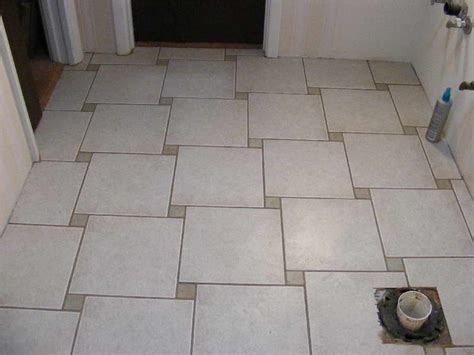 Home Designer Pro Tile Layout by Miscellaneous Artistic Floor Tile Patterns Interior