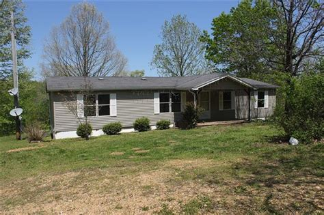 dover tennessee tn for sale by owner tennessee fsbo