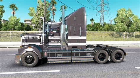 kenworth america kenworth trucks for truck simulator