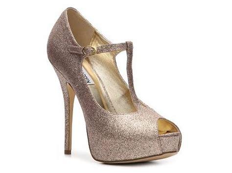 high heels dsw dsw high heels gold sandals heels