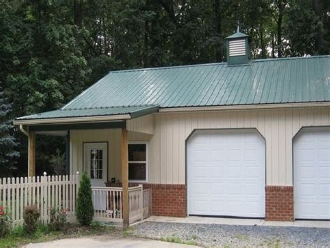 garage plans with living quarters best 25 garage with living quarters ideas on pinterest