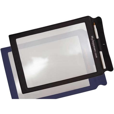 Custom Nama Medium Book Card Holder Collection personalized cover sheet magnifier usimprints