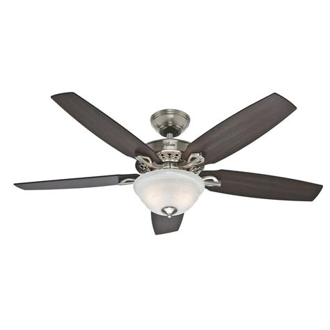 hunter ceiling fans home depot home depot ceiling fan box home free engine image for