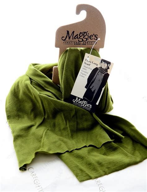 comforting gifts organic cotten scarves comfort gift get well gifts for