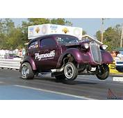 1950 Plymouth Gasser Pictures To Pin On Pinterest  PinsDaddy