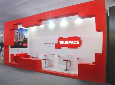 booth design behance 149 best images about trends exhibit stand on pinterest