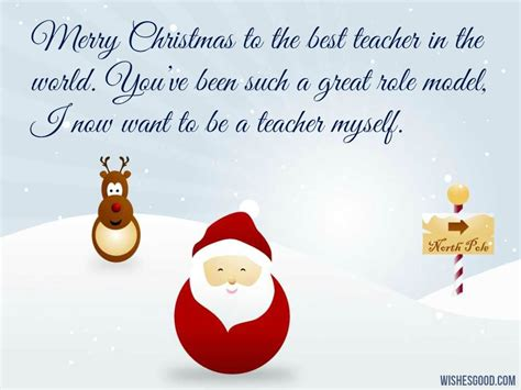 christmas wishes  teachers   merry christmas wishes merry christmas