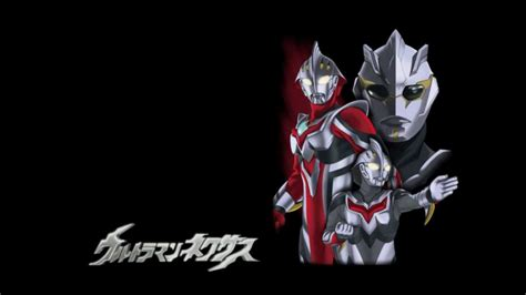 theme song ultraman mebius ultraman nexus theme song youtube