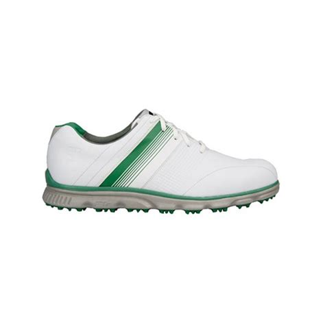 rack room shoes lynchburg va golf shoes spikeless shoes for yourstyles