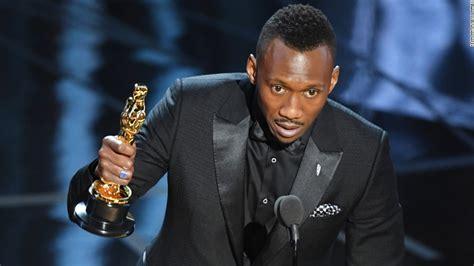 1991 oscar winner best actor black academy award winners