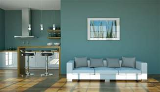 Home Interior Color Trends by The Best Color Trends For Your Living Room Designs In 2017