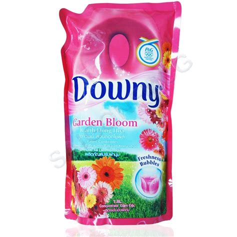 Downy Fresh Refill 1 6l buy downy fabric softener refill assorted variants