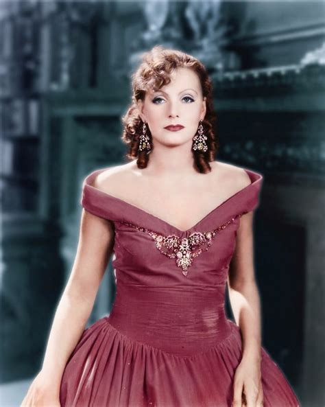 most beautiful actresses of the golden age ten actresses from the golden age of hollywood