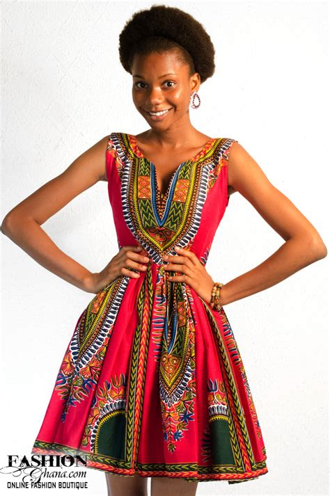 African Dresses | african dresses free large images