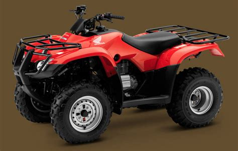 honda recon 250 top speed 2014 honda fourtrax recon motorcycle review top speed