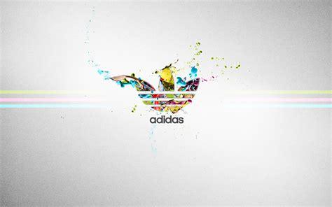 adidas originals wallpaper hd 1080p adidas wallpaper 2560x1600 53856