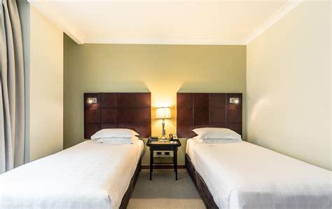 rooms grace hotel sydney