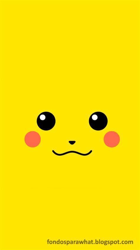 imagenes de pokemon para dibujar fondo de pantalla para fondos para whatsapp 5 fondos de pantalla de pokemon go