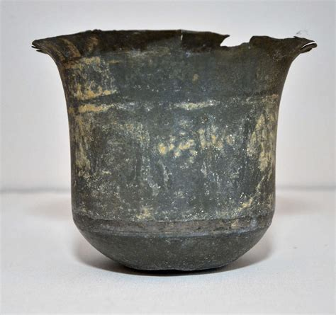 Unusual Vases by Unusual Marble And Bronze Vase Quot Athenienne Quot For Sale At