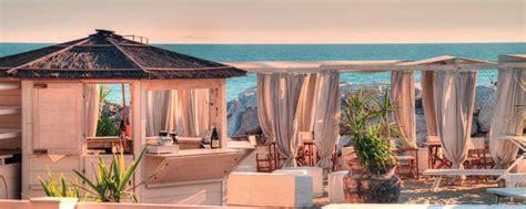 bagni marina di pisa i migliori ristoranti a marina di pisa facile segui il