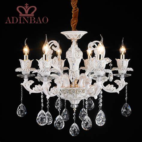 aliexpress buy modern 12 arms aliexpress buy modern chandelier 6 arms luxury light chandelier fashion