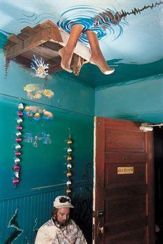 rimsky korsakoffee house rimsky korsakoffee house restroom