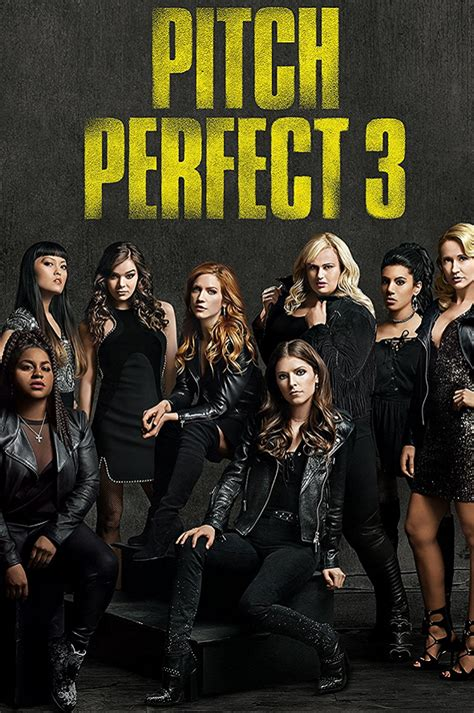watch pitch perfect 3 full movie online 247 hd free streaming pitch perfect 3 2017 watch online watch movies for free