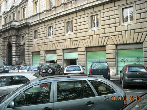 poste italiane uffici roma realizzazione nuovo ufficio poste italiane roma idee