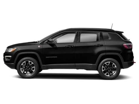 jeep compass  bmw   jeep