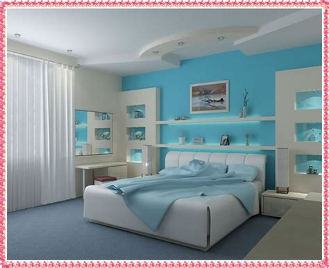 Bedroom Wall Color Ideas 2016 2016 Wall Color Combinations The Best Bedroom Wall Colors
