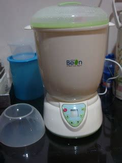 born free bottle warmer manual life of a commoner little bean sterilizer