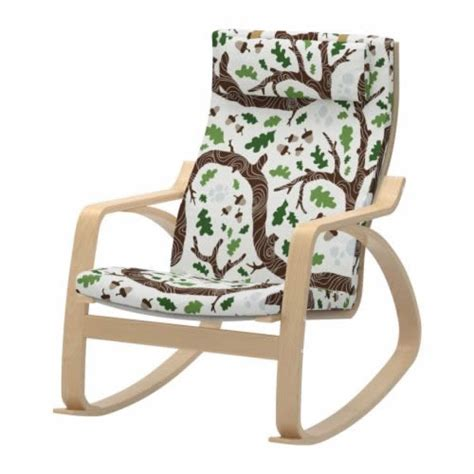 ikea poang chair for back nazarm