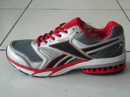 Jual Reebok Z Run dinomarket pasardino sepatu running reebok premier kw import style 1
