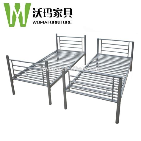 Metal Bed Frames For Sale 98 Cheap Metal Bed Frames Brass Bed Frame Ebay Home Design Ideas 28 Cheap Metal Bed