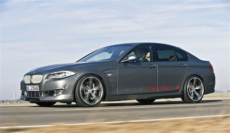 Audi Schnitzler by Foto Tuners Ac Schnitzer Acs5 Sport S Acs5 04 Autoblog Nl