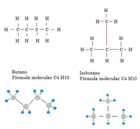 quimica organica nombre de las cadenas alquimica alcanos cadena ramificada