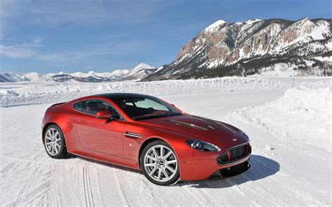 Aston Martin Sales by Aston Martin Sales Marketing And Financial News Page