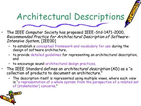 Architecture Design Process Steps Stages In Architectural Design Process Home Deco Plans