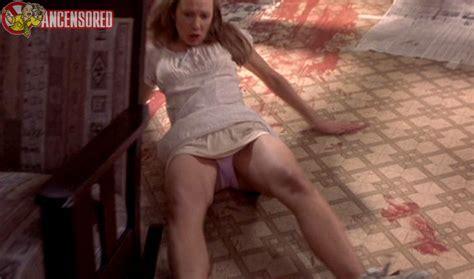 Naked Cate Blanchett In The Gift