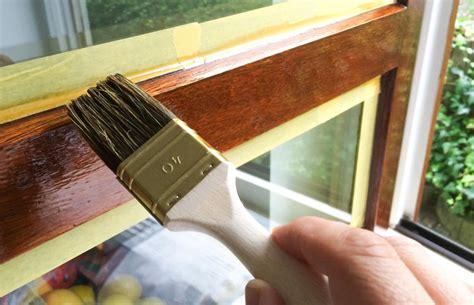 Fensterrahmen Lackieren Kosten by Was Kostet Es Fenster Streichen Zu Lassen